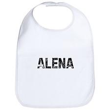 Alena Bib
