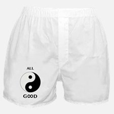 Unique Whole Boxer Shorts
