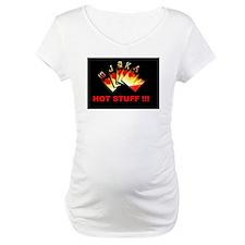 Cute World series poker Shirt