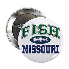Fish Missouri Button