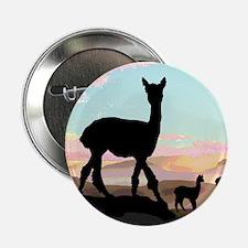 Desert Hills Alpacas Button