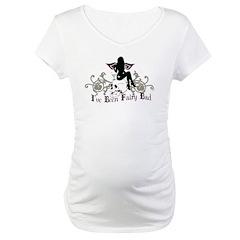 Fairy Bad Girl Shirt