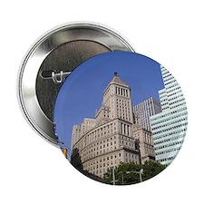 New York City Series Button