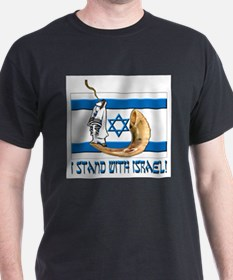 Funny Messianic judaism T-Shirt