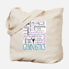 Funny Coaches Tote Bag