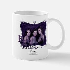 Charmed: The Power of Three Mug