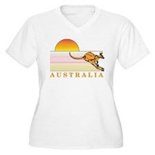 Funny Sand T-Shirt
