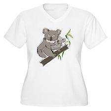 Unique Australian bear T-Shirt