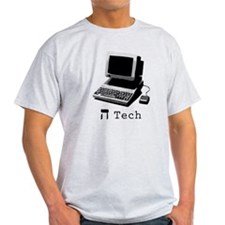 Chai Tech T-Shirt