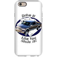 Dodge Ram iPhone 6 Tough Case