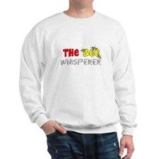 Unique Honey Sweatshirt