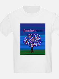 Rebel Roots T-Shirt