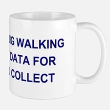 Bundle of Data Mugs