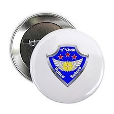 """Sutoro Logo 2.25"""" Button"""