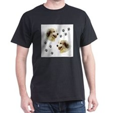 Unique Great pyrenees breed T-Shirt