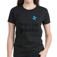 Cute Godparents Tee