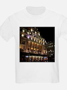 Cool Phantom of the opera T-Shirt