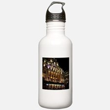 Cool Phantom of the opera baby Water Bottle