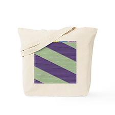 Self Amazed  Tote Bag