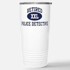 Unique Occassions Travel Mug