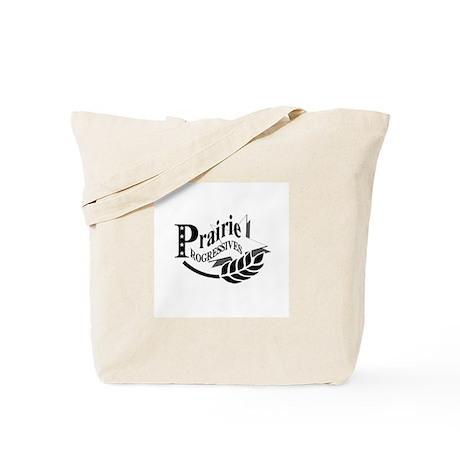 Progressive / Liberal Tote Bag