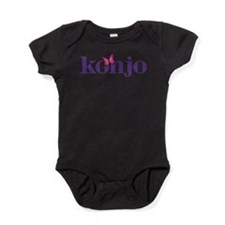 Unique Baby butterfly Baby Bodysuit