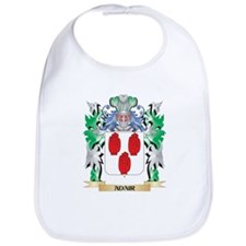Adair Coat of Arms - Family Crest Bib