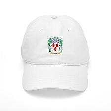 Adair Coat of Arms - Family Crest Baseball Baseball Cap