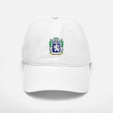 Adamkiewicz Coat of Arms - Family Crest Baseball Baseball Cap