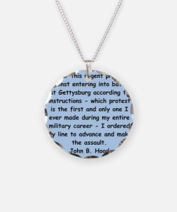 1.png Necklace