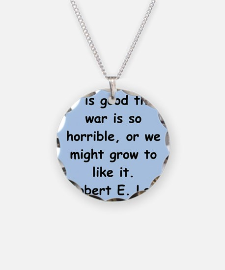10.png Necklace