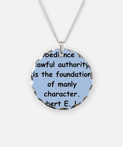 13.png Necklace