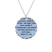17.png Necklace