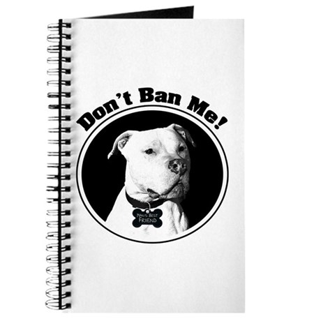 Pit Bulls Should Be Banned
