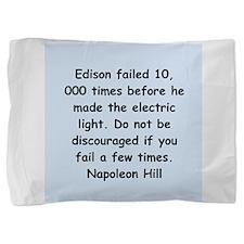 11.png Pillow Sham