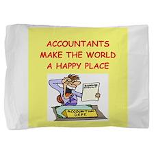 ACCOUNTANTS.png Pillow Sham