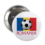 Romanian Soccer (2) Button
