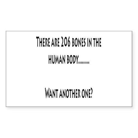 206 bones of the body pdf