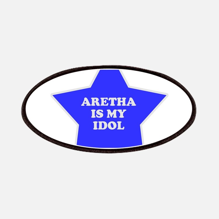 star-aretha.png Patch