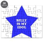 star-billy.png Puzzle