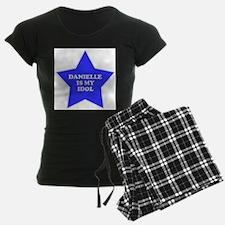 star-danielle.png Pajamas