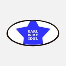 star-earl.png Patch