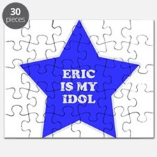star-eric.png Puzzle