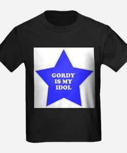star-gordy.png T