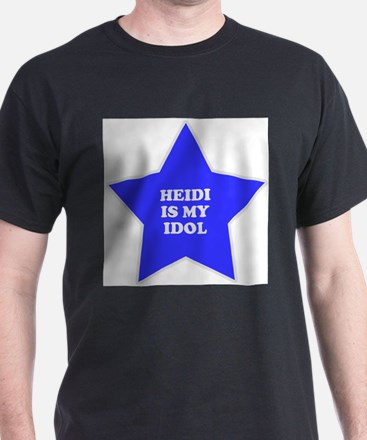 star-heidi.png T-Shirt