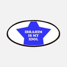 star-ibrahim.png Patch