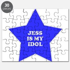 star-jess.png Puzzle