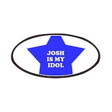 star-josh.png Patch