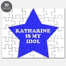 star-katharine.png Puzzle