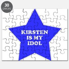 star-kirsten.png Puzzle